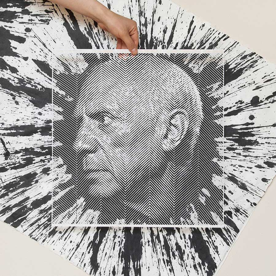Hand-Cut-Photorealistic-Paper-Portraits-by-Yoo-Hyun-Yellowtrace-08.jpg