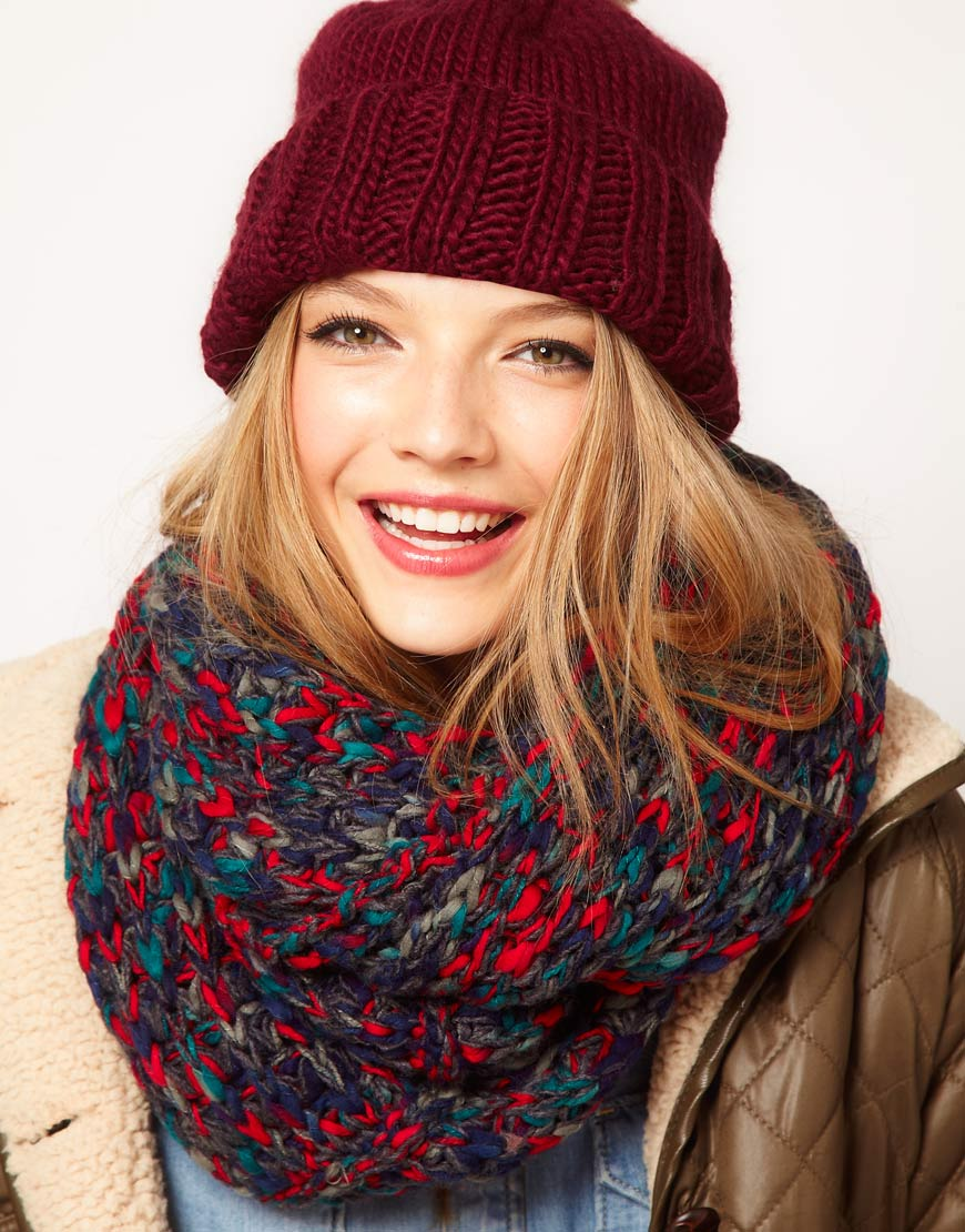 asos-multi-mix-knit-snood-product-1-4805447-606635187.jpeg