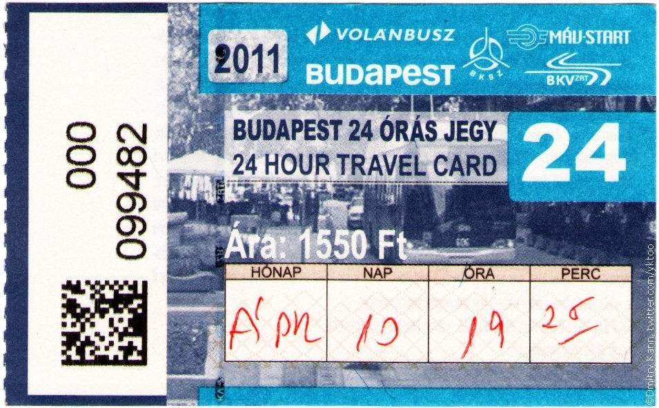 24-hours-Budapest.picasaweb.jpg
