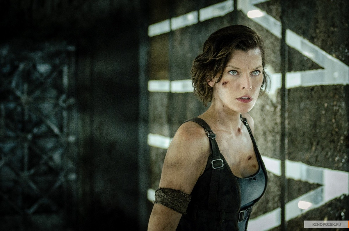 kinopoisk.ru-Resident-Evil_3A-The-Final-Chapter-2865296.jpg