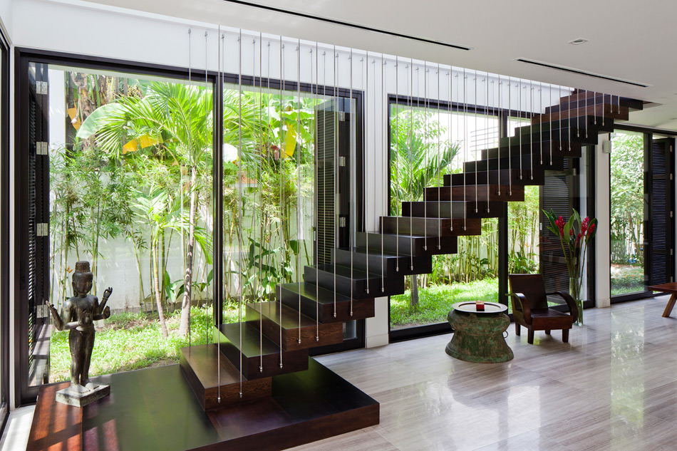 Thao-Dien-House-Open-Plan-Interior-with-Staircase.jpg