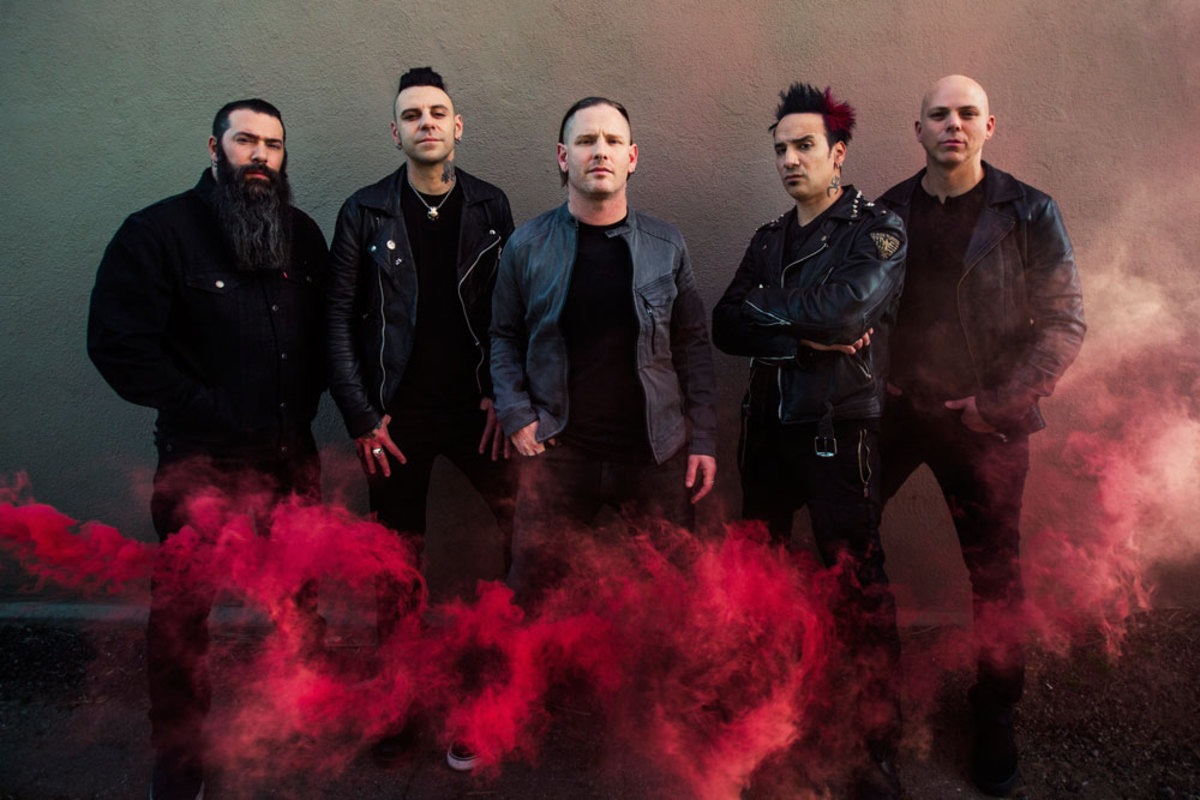 Stone_Sour_Press_Photo_for_web-thumb-1200xauto-43250.jpg