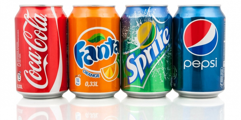 Reduced-sugar-in-soft-drinks-would-prevent-diabetes-study-says-800x400.jpg