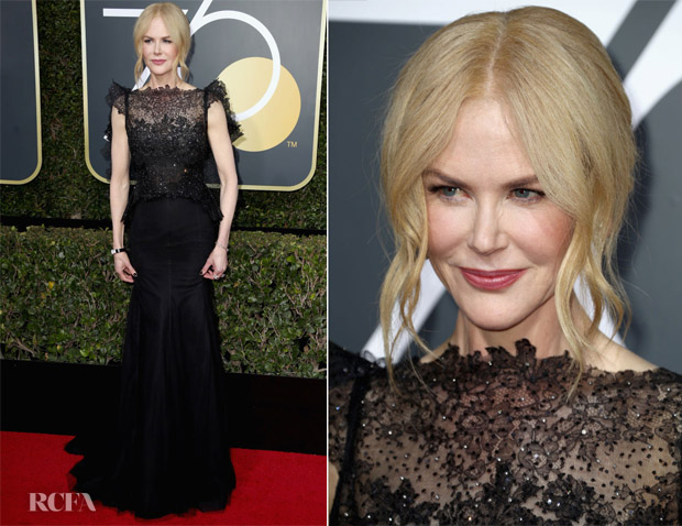 Nicole-Kidman-In-Givenchy-Couture-2018-Golden-Globe-Awards.jpg