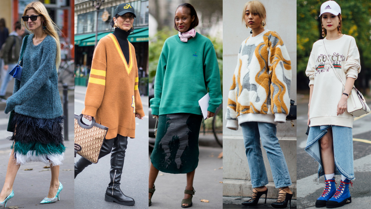 hp-paris-fashion-week-street-style-spring-2018-day-3.jpg