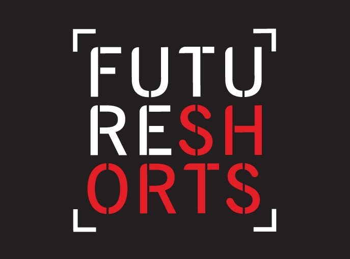 Future Shorts Fun. 26 июня. 16+